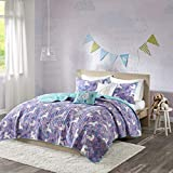 Kids Quilts - Best Reviews Guide