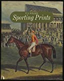 Sporting Prints, F. L. Wilder, 067066474X