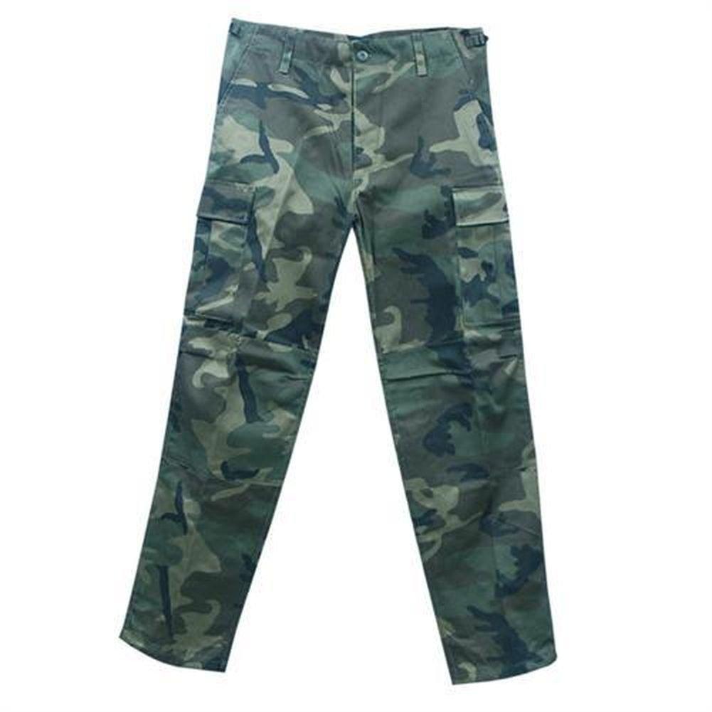 Armeeverkauf - Pantaloni - uomo