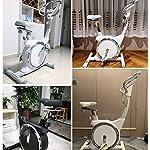 Cyclette-Spin-Bike-for-La-Casa-Coperta-di-Peso-Attrezzatura-Perdita-Regolazione-della-Resistenza-di-Controllo-A-16-Marce-Magnetica-Controllo-Magnetico-Silenzioso