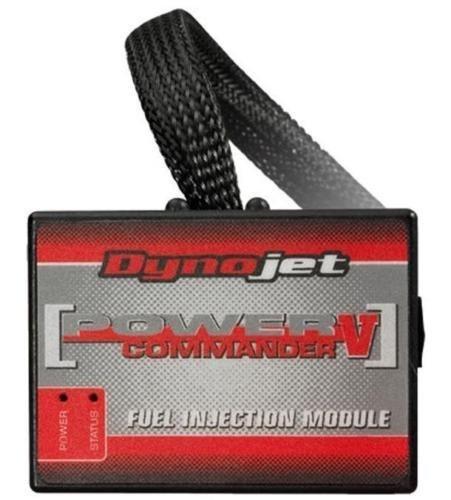 Dyno Jet - 1
