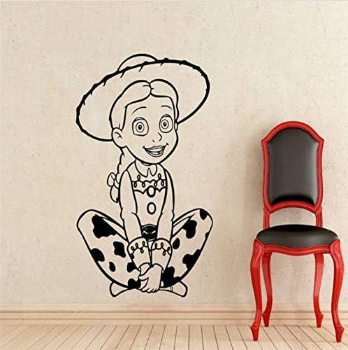 Vinilos Infantiles Toy Story Tatuajes De Pared Tatuajes De Pared ...