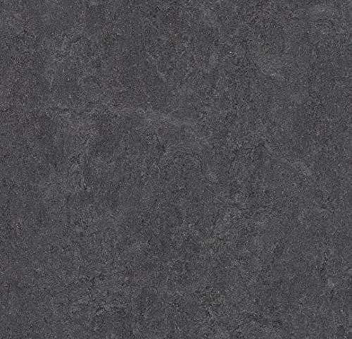 wfmc333711 Forbo Marmoleum Linoleum Parkett cloudy sand Click einfach verlegen