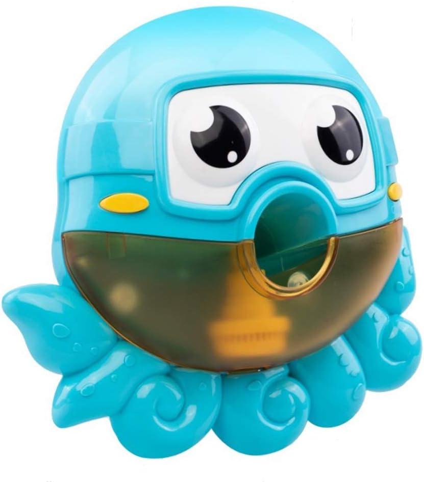 ZTSW Juguetes de Agua para niños baño bebé baño de baño niños ...