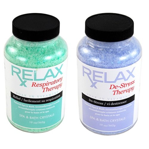 respiratory-stress-therapy-aromatherapy-crystals-19-oz-bottles-therapeutic-bath-minerals-salts-for-s