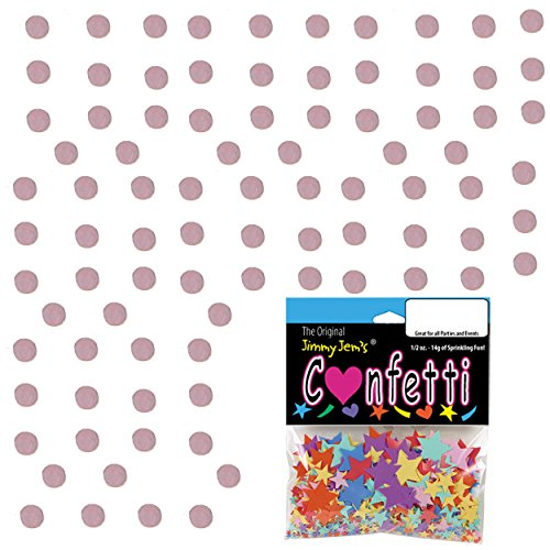 0.5 Ounce Mini Dots - 4