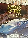 1992 Mazda RX-7 RX7 / Pontiac Grand Am GT / Road Test