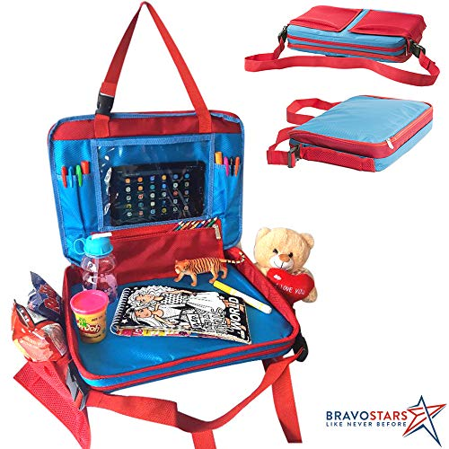Product Image of the BRAVOSTARS Kids' Tray
