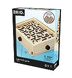 : BRIO Labyrinth