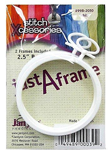 Expert choice for needlework ornament frames