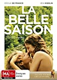 La Belle Saison | Summertime | English Subtitles | NON-USA Format | PAL | Region 4 Import - Australia