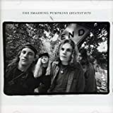 Smashing Pumpkins - Rotten Apples: Greatest Hits