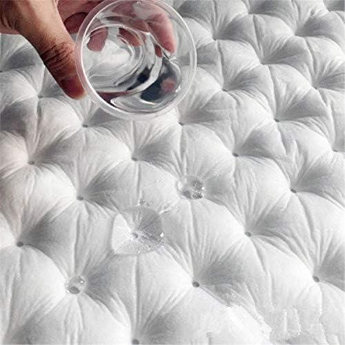 Queenwind 80 x 50Cmの高密度音の防水絶縁材の綿の熱閉鎖した細胞の泡