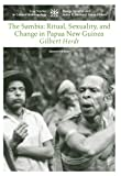 img - for The Sambia: Ritual, Sexuality, and Change in Papua New Guinea (Case Studies in Cultural Anthropology) book / textbook / text book