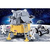 COBI Smithsonian Apollo Lunar Module 2