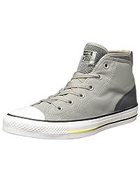 Converse Men's Chuck Taylor All Star Syde Street Mid Sneaker