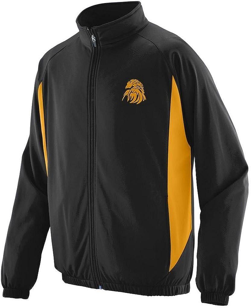 EA Augusta Sportswear 4391-C YOUTH MEDALIST JACKET