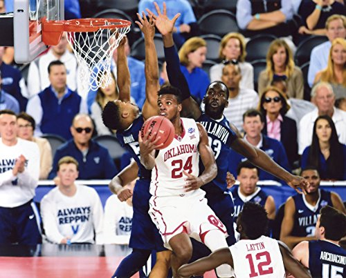 buddy-hield-oklahoma-sooners-basketball-8x10-sports-action-photo-ff