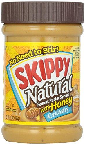 skippy-natural-peanut-butter-honey-15-ounces