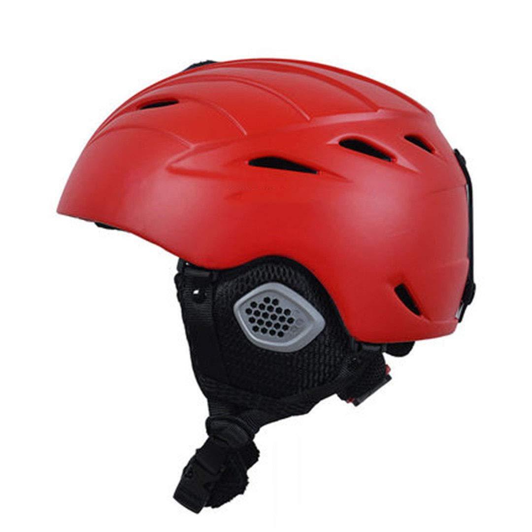 Acacia Bird Schneemaske Neue Ski Helm Ultraleicht Integral Geformte Professionelle Ski Sport Schnee Schutzhelm B07PVVPBJX Helme Gute Qualität