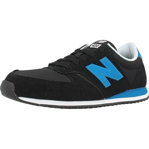 New Balance Unisex Erwachsene 420 Laufschuhe