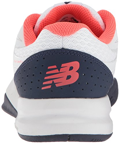 New 786v2 Tennis Shoe, Vivid 12 US