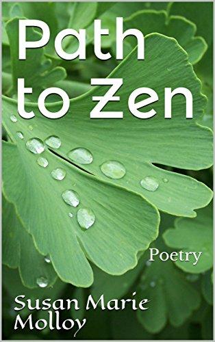 Path to Zen: Poetry