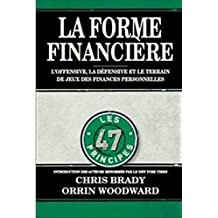 La Forme Financiere (French Edition)