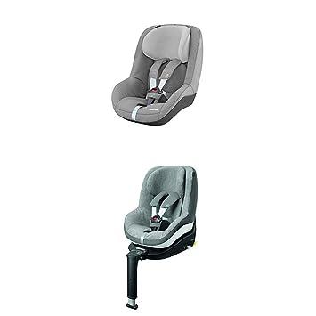 Dress Blue Babyschale Kindersitz Auto-kindersitze Hilfreich Maxi-cosi Pebble