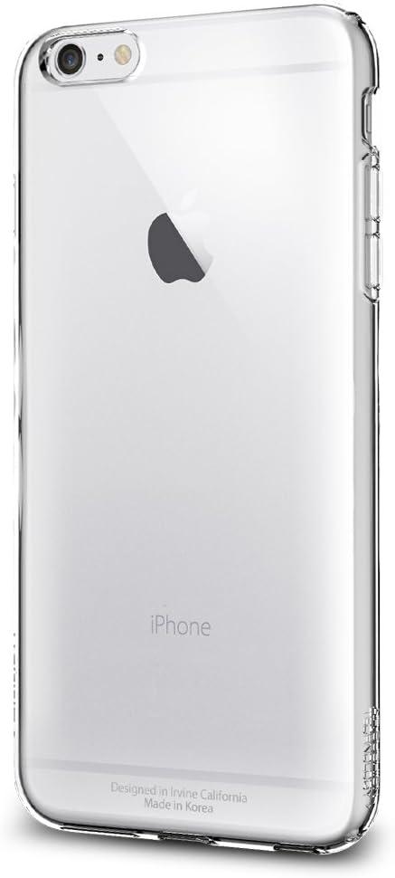 Le migliori cover e custodie per l'Apple iPhone 6s Plus su Amazon