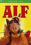 ALF - Season Two by Lions Gate