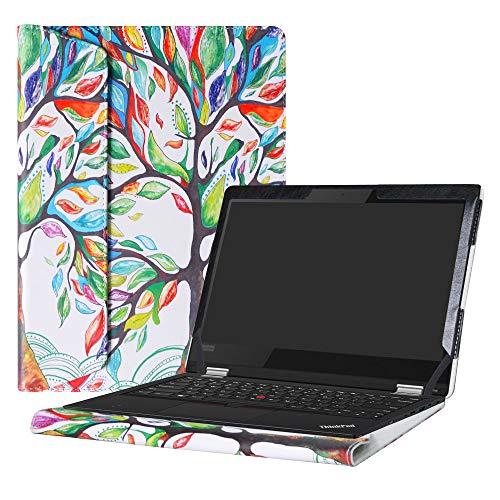 Alapmk Protective ThinkPad Chromebook Warning product image