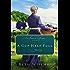 A Cup Half Full: An Amish Home Novella