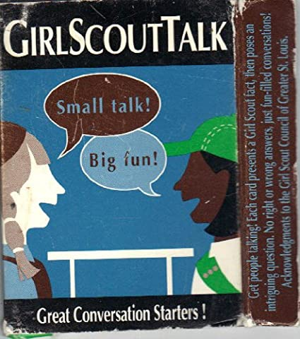 how to small talk with a girl