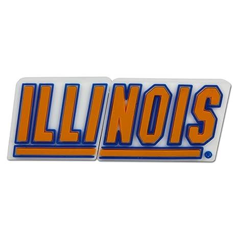 Usb 3.0 official logo — 1