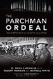 The Parchman Ordeal: 1965 Natchez Civil Rights Injustice (True Crime)