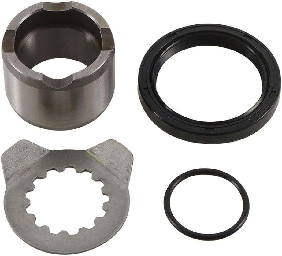 Hot Rods OSK0046 Output Shaft Kit
