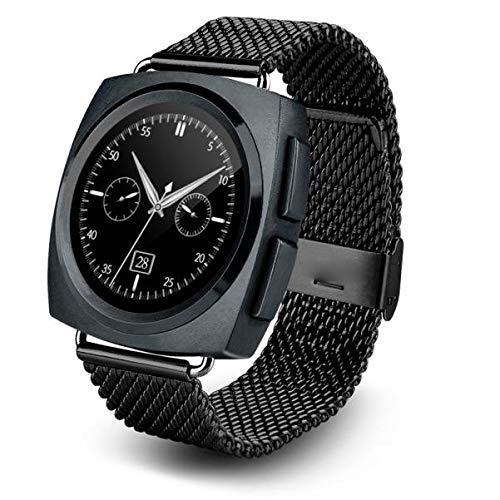 Naturazy Samsung,xiaomi,Huawei,Apple,smartwatch Inteligente ...