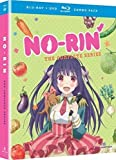 No Rin: The Complete Series [Blu-ray]