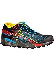 La Sportiva Men's Mutant Backcountry Trail Running Shoe