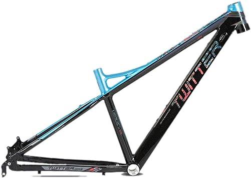MAIKONG Ms Aleación de Aluminio Marco de Bicicleta de montaña Logo ...