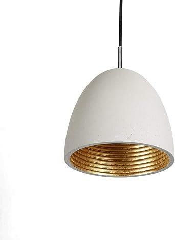 Hänge Leuchte Decken Beleuchtung Pendel Design Lampe Wohn Zimmer purple Balken