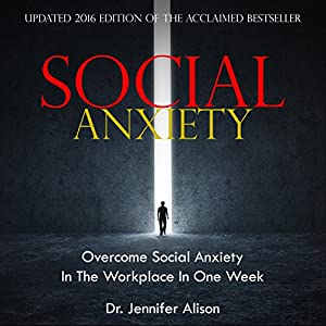 social aniety in the workplace The following is a collection of questions and sharing by our readership community about a wide variety of aspects of social anxiety dive.