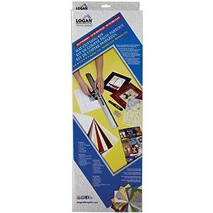 Amazon Com Logan Do It Yourself Mat Cutting Kit