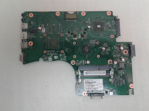 Refurbished Toshiba V000225210 BGA 1023 AMD E-Series 1.3GHz DDR3 SDRAM Laptop Motherboard (E Motherboard Series)