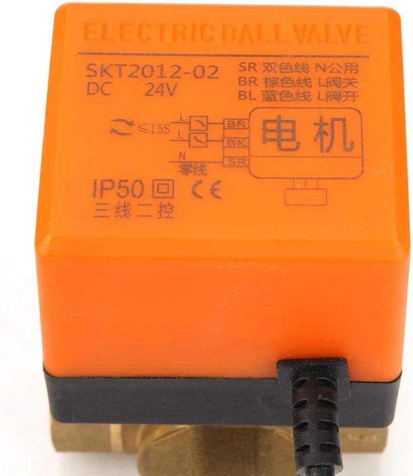 2.5 m Total Length 5 NPT Rigid Fittings Black 5 140 psi Working Pressure Advanced Technology Products TT-8-2.5-BK-RR Technithane Spiral Tubing 5 mm Hose ID