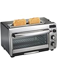 Amazon.com: Toaster Ovens: Home & Kitchen