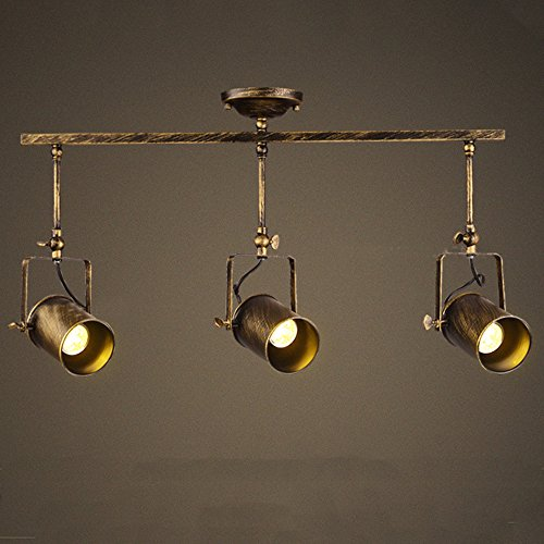 Cluster Pendant Light Fitting - 8