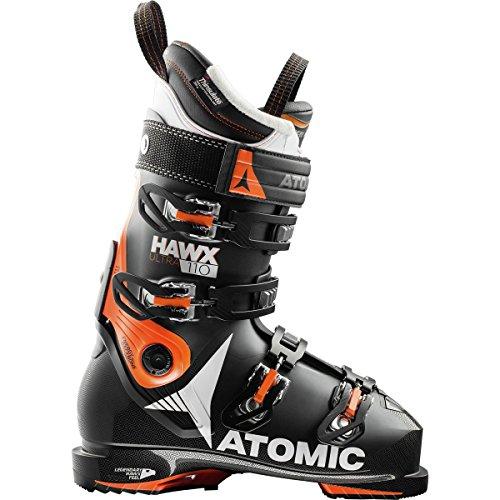 110 Alpine Ski Boots - 9