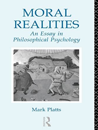 moral, social, and political philosophy matrix and essay essay Phl 215 week 1 introduction to philosophy essay  phl 215 week 3 eastern philosophy matrix  phl 215 week 4 moral social and political matrix and essay.